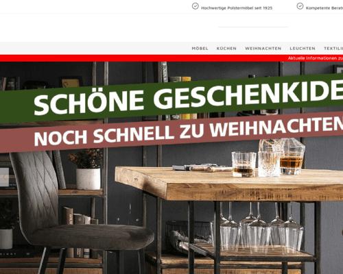 ᐅ Segmuller Gutschein Feb 2019 50 Rabatt 4 Weitere