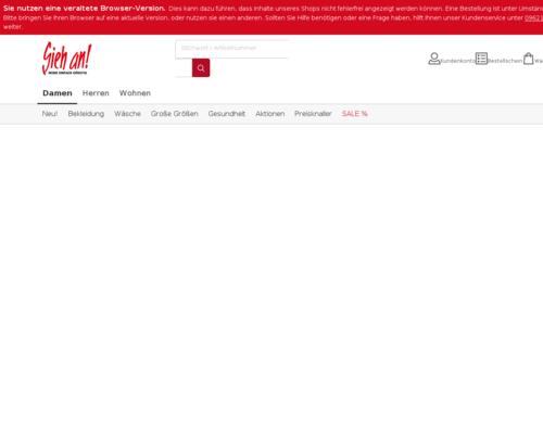 erstklassige Qualität lebendig und großartig im Stil Original Kauf Sieh an mode versand. Sieh an Schweiz: coupon.outback.com ...
